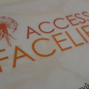 Facelift kezelés – 90 perc